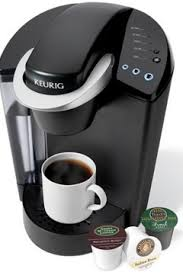 best kitchen black friday deals best nespresso and keurig deals black friday 2015