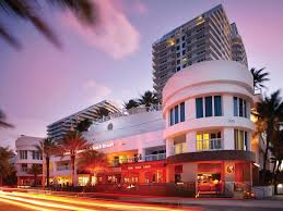 Ft Lauderdale Beach House Rentals by Fort Lauderdale Beach Resort By Air Fl Booking Com
