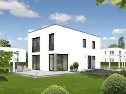 Haus Kaufen Anzeige Haus City 136 Town U0026 Country Haus Lizenzgeber