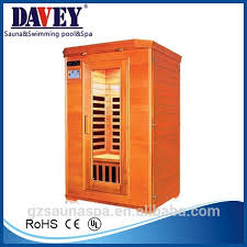 infrared sauna infrared sauna suppliers and manufacturers at