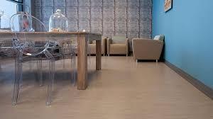 Laminate Flooring Non Slip Non Slip Flooring Vinyl Commercial Roll Taralay Impression