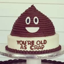 emoji cake super sweet tooth