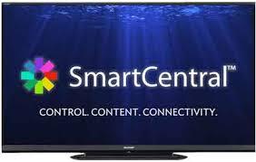 150 dollar tv amazon black friday amazon com sharp lc 90le745 90 inch 1080p 120hz led 3d hdtv old