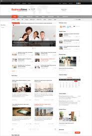 blogger mobile templates u0026 themes free u0026 premium free