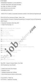Template For Job Resume by Teachers Cv Http Www Teachers Resumes Com Au Whether You Are