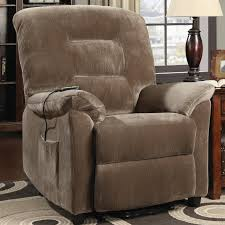 Best Recliners Modern Recliners Fabric Leather Velvet Vinyl Recliners