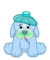 Sick Puppy Meme - sick puppy blank template imgflip