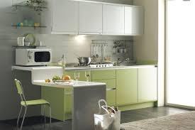 ikea kitchen ideas 2014 kitchen ikea kitchens gallery wonderful ikea kitchen cabinets