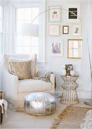 my home furniture and decor 137 best mixed metallics images on pinterest