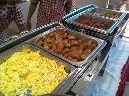 kfc brings back breakfast buffet u2013 doodscope