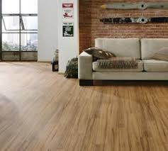 laminate flooring repair minneapolis st paul mn carpets durable