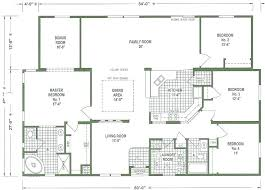 clayton triple wide mobile homes how much are triple wide mobile homes clayton home models floor