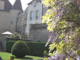 chambre d hotes tournus la tour du trésorier chambres d hôtes et de charme à tournus