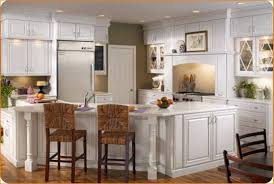 amazing kitchen cabinet hardware placement on luminous straight