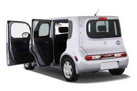 2014 nissan cube reviews and rating motor trend