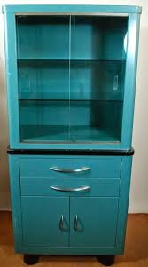 Glass Display Cabinet Craigslist Red Telly Vintage Medical Cabinets