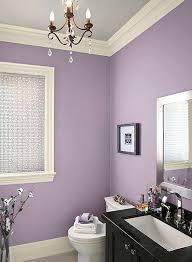 grey and purple bathroom ideas charming purple bedroom ideas green bathroom bathroom purple grey