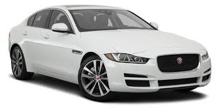 jaguar jeep 2018 best new car deals in canada october 2017 canada leasecosts