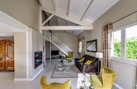 agrandissement cuisine extension maison en bois à niort 79 nos réalisations delrieu