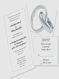 wedding invitations staples wedding invitations staples weddinginvite us