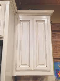 paint glaze kitchen cabinets kitchen paint and glaze kitchen cabinets decorating ideas
