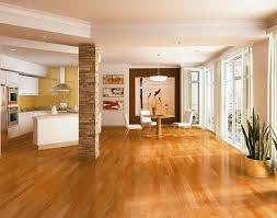 triangulo hardwood flooring fotm slaughterbeck floors
