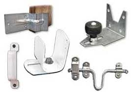 Sliding Barn Door Latch by Sliding Barn Doors U0026 Hardware Post Frame Accessories