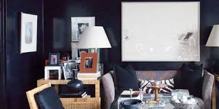stan topol how to design a room designer stan topol