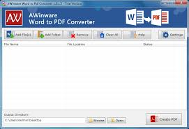free jpg to pdf converter without watermark ms word to pdf creator postscript to pdf maker ps generator doc