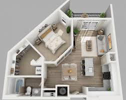 small 1 bedroom apartment floor plans gratify pictures 2 bedroom apartments tulsa excellent cheap