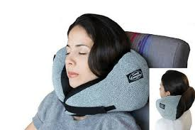 travel pillows images Top 5 travel pillows for flying internationally png
