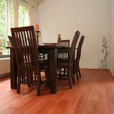 tiete rosewood floors prefinished hardwood flooring wood floor