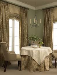 Country Curtains Roman Shades How To Make Butterfly Balloon Shades Pleated London Shades