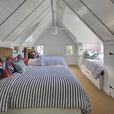 Loft Bedroom Low Ceiling Ideas Uncategorized Attic Makeover Ideas Loft Decor Ideas Raise Roof
