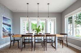 Contemporary Dining Room Lighting Ideas Contemporary Dining Lighting Twist Chandelier Contemporary Dining