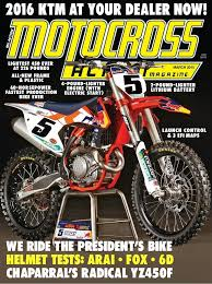 motocross action subscription motocross action magazine have you seen the new mxa here is what