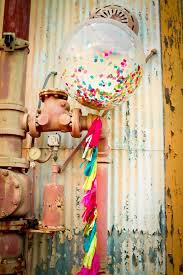 122 best shop one stylish party images on pinterest garlands