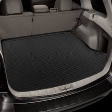 nissan armada for sale rapid city sd husky liners classic style cargo liner