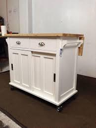 belmont white kitchen island crate barrel belmont white kitchen island for sale in south san