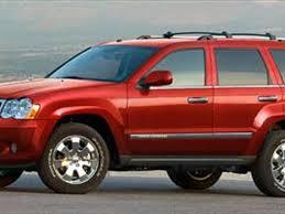 jeep grand mercedes recall alert 2010 land rover range rover 2010 jeep grand
