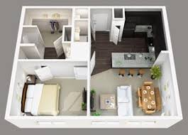 Arlington House Floor Plan Berkley House Apartments 5300 Riverside Drive Upper Arlington