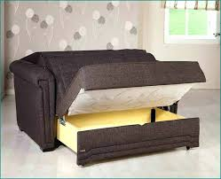 Sofa With Bed Pull Out How To Make A Fold Out Sofa Futon Bed Frame Futon Pull Out Bunk