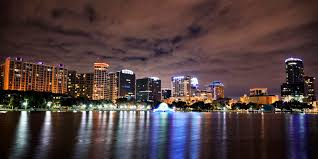 things to do in orlando thanksgiving weekend orlando for grown ups tips for planning an adults only trip