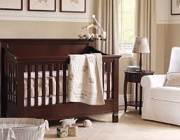 Pottery Barn Kids Houston Counting Sheep In This Beautiful Nursery From Pottery Barn Kids