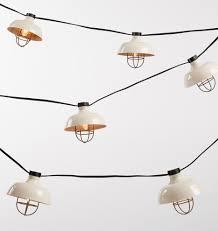20 cargo string lights 21 cord rejuvenation