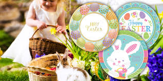 Partystore Com General Birthday Lets Easter Passover The Ultimate Party Store