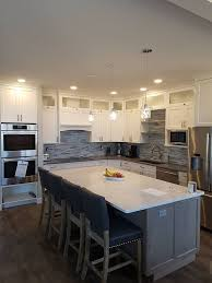 kitchen cabinets kamloops function junction millworks kamloops bc