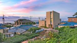 Bob Vila S Home Design Download Houses Archdaily