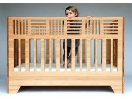 European Crib Mattress European Crib Sheets Mydigital