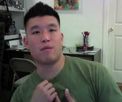 yourube marine corp hair ut bart kwan bio facts family life of youtube personality